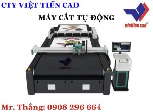 may-cat-tu-dong-cnc